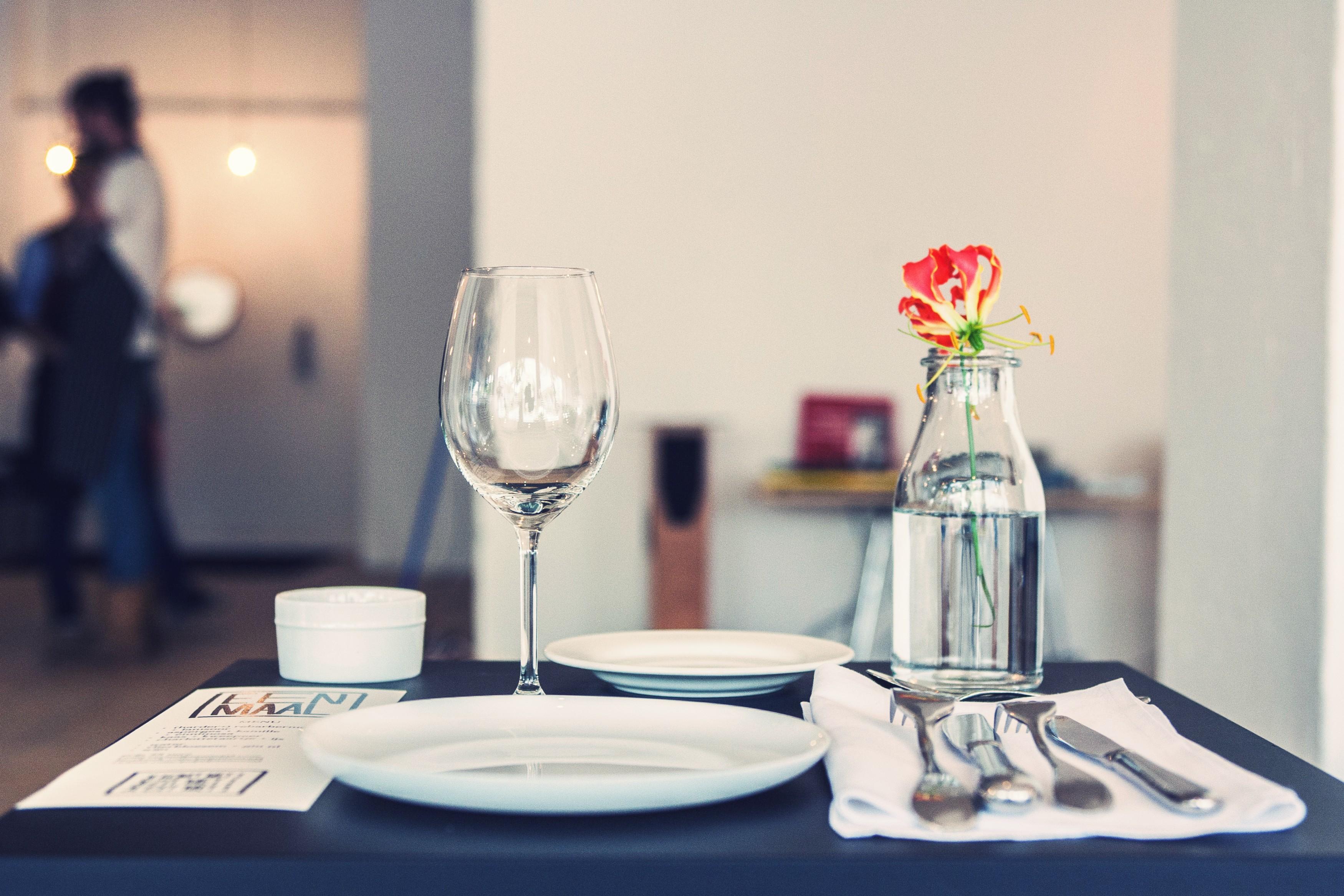 Tavolo sola