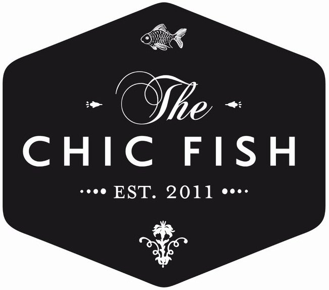 The Chic Fish