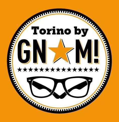 Torino by Gnam