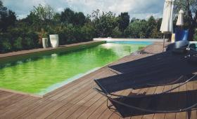 Le vacanze dei blogger: posti belli raccolti sul finire dell'estate