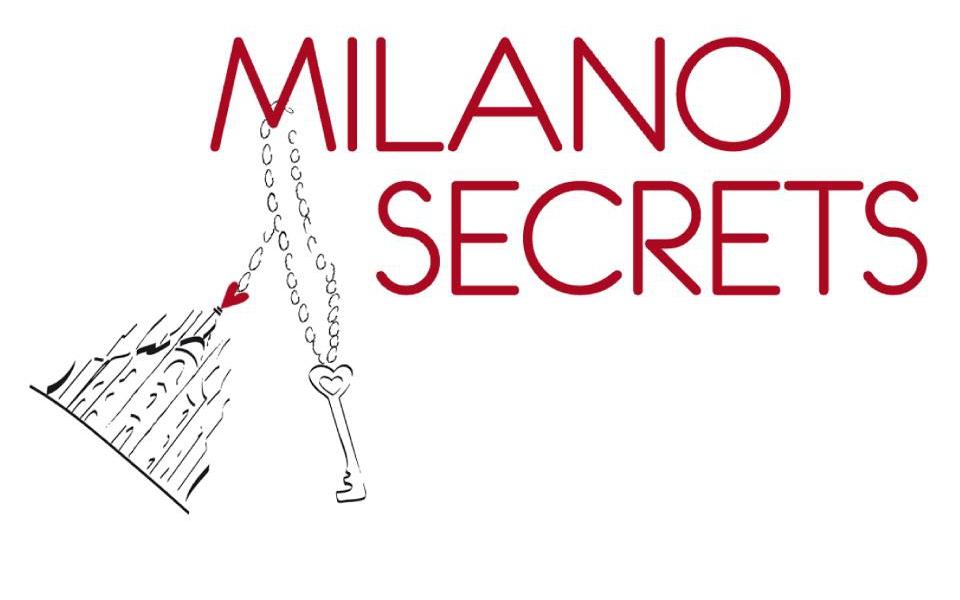 Pronti per la nuova guida di Milano Secrets?