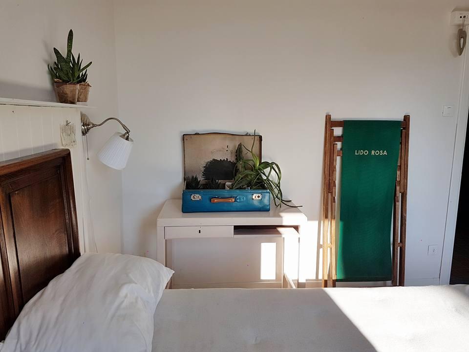 Casa Vintage 3